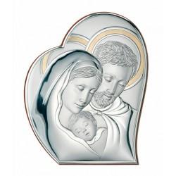 Sacra Famiglia 81050/4L Oro