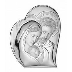 Sacra Famiglia 81050/3L