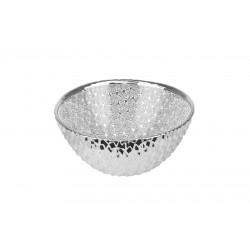 Diamante 0221