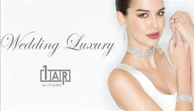 gioielli 1AR Luxury