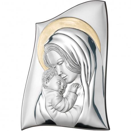 Sacra Famiglia 81000/5L Oro
