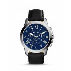 FOSSIL FS 4990